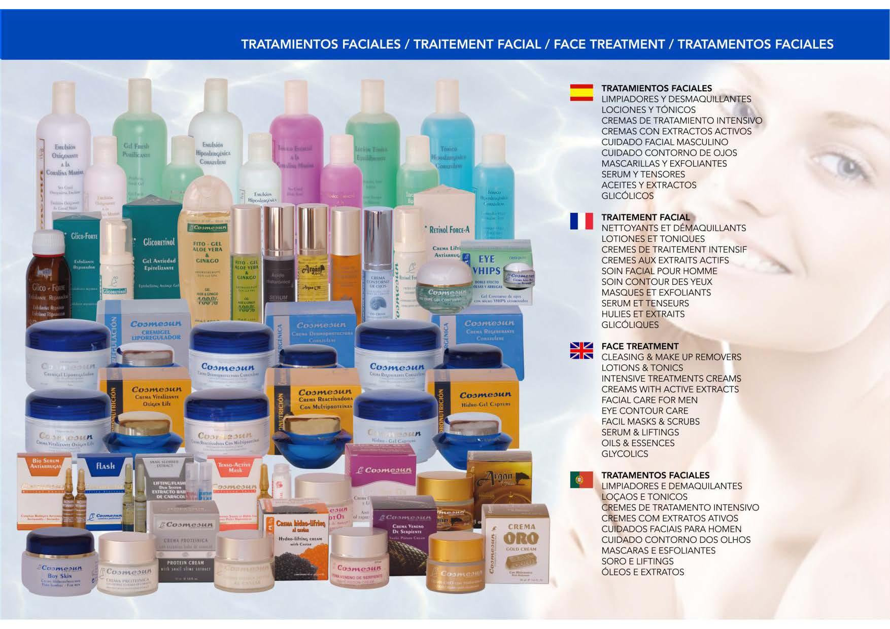 tratamientos_faciales.jpg