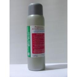 PERMANENTE ACONDICIONADORA ENDY COSMESUN FUERZA 00 - 500 ml.