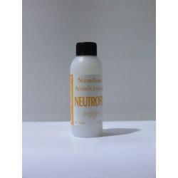 NEUTRALIZANTE MONODOSIS NEUTROFIX COSMESUN - 75 ml.