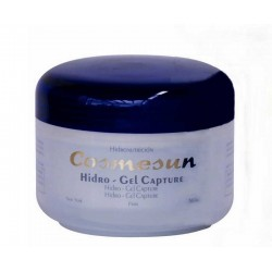 HIDRO-GEL CAPTURE 200 ML.