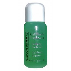 GEL FRESH PURIFICANTE 15 ML.