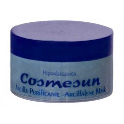 ARCILLALENE MASK - MASQUE PURIFIANT D´ARGILE. C. 100 ml.