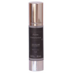 CONCENTRATED HYALURONIC ACID REJUVENATING - SERUM
