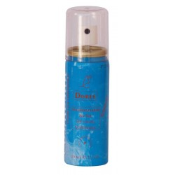 SELF TANNING SUNLESS DOREE . C.50 ml.