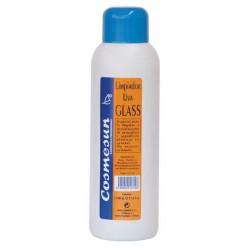 UV CLEANER . C. 1 l.