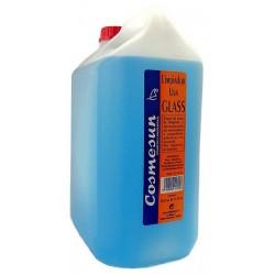 UV CLEANER . C. 5 l.