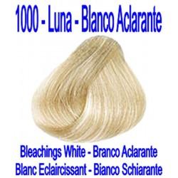 1000 LUNA - BLANCO ACLARANTE (TONOS SUPER ACLARANTES)